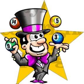 de online casino online slots bonus