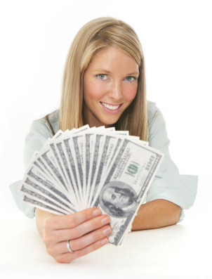 Texas Payday Loans Online And Cash Advances From Check 'N Go