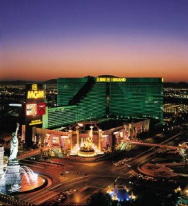MGM-Grand-vegas