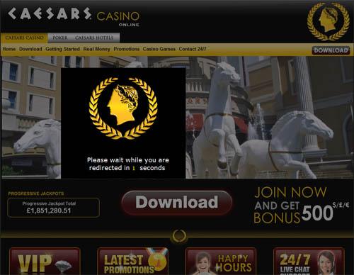 caesars-casino-online