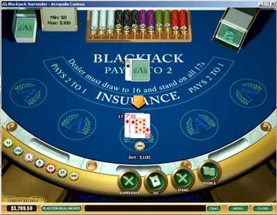 Houston Casinos Online Casinos Us Players