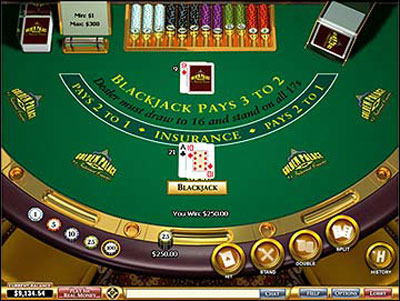 Casinos In Tampa Florida Gambling Casinos In West Virginia