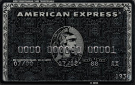 American Express Online Casinos 2019 - A Guide to Using Amex